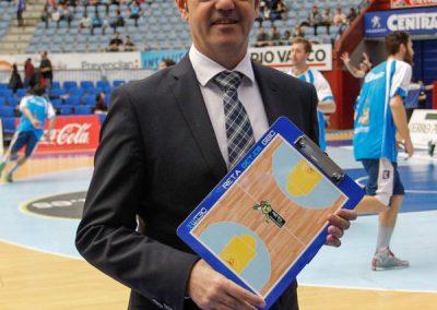 GBC Baloncesto Donostia Gipuzkoa