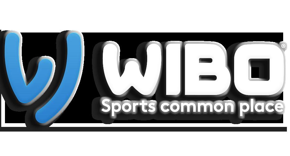 Wibo Equipaciones deportivas